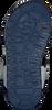 Blauwe TOMMY HILFIGER Sandalen T2B2-00147  - small
