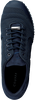 Blauwe CRUYFF CLASSICS Sneakers RIPPLE - small