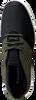 Groene TIMBERLAND Sneakers BRADSTREET F/L OXFORD  - small
