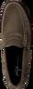 Bruine VAN BOMMEL Loafers VAN BOMMEL 15047 - small