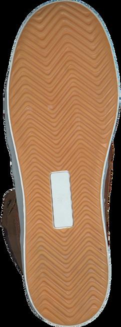 Cognac VINGINO Sneakers MARI - large