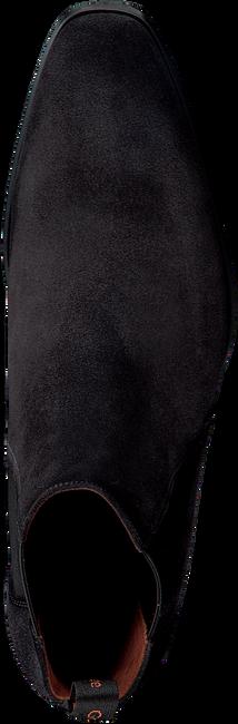 Grijze GREVE Chelsea Boots AMALFI 1738 - large