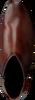 Cognac GABOR Enkellaarsjes 72.821  - small