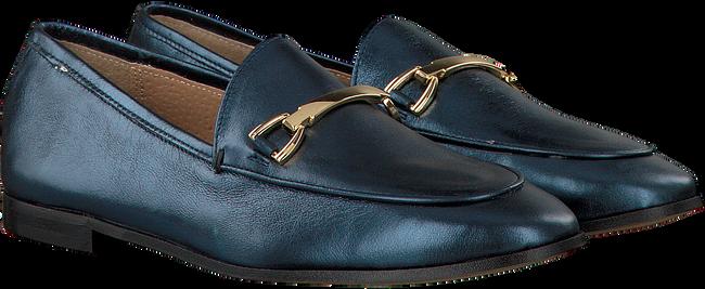 Blauwe OMODA Loafers 171173104  - large