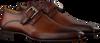Cognac MAGNANNI Nette schoenen 22033  - small