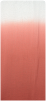 Bruine ABOUT ACCESSORIES Sjaal 402.90.704.0  - medium