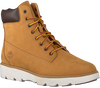 Camel TIMBERLAND Veterboots KEELEY FIELD  - small