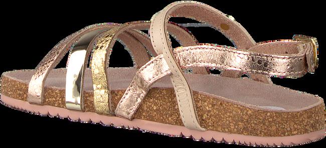 Gouden GIOSEPPO Sandalen 43830 - large
