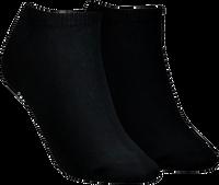 Zwarte TOMMY HILFIGER Sokken 343024 - medium