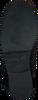 Zwarte TOMMY HILFIGER Enkellaarsjes A1385VIVE 21A  - small