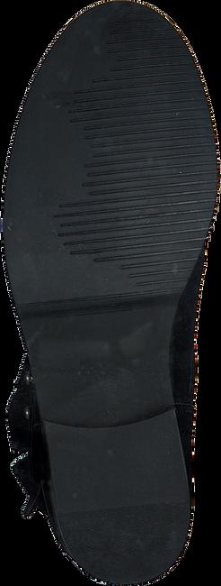 TOMMY HILFIGER ENKELLAARZEN A1385VIVE 21A - large