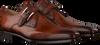Cognac MAGNANNI Nette schoenen 19531 - small
