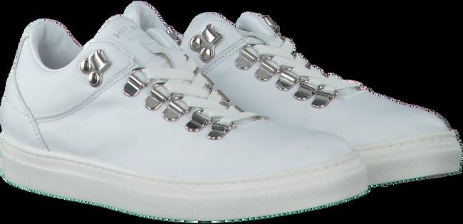 Witte HIP Sneakers H1916 JJDwJeGP