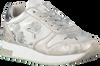 Beige REPLAY Sneakers NASTIES  - small