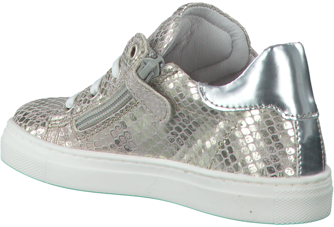 Zilveren OMODA Sneakers 652  - large
