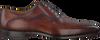Cognac MAGNANNI Nette schoenen 18913  - small