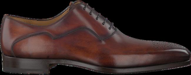 Cognac MAGNANNI Nette schoenen 18913  - large