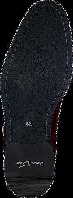 Bruine VAN LIER Nette schoenen 5341  - large