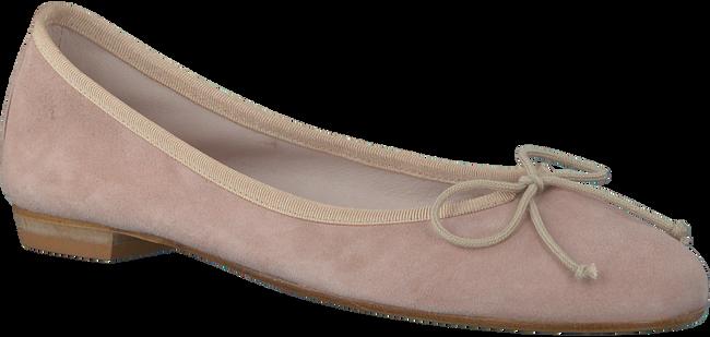Roze FRED DE LA BRETONIERE Ballerina's 140010001  - large