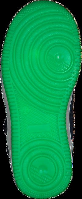 Blauwe OMODA Sneakers 2164 - large