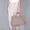 BY LOULOU HANDTAS 12BAG31SL - small