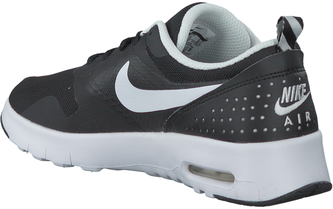 Zwarte NIKE Sneakers AIR MAX TAVAS KIDS  - large