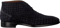 Blauwe GREVE Nette schoenen RIBOLLA  - medium