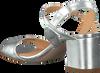 Zilveren OMODA Sandalen 6160108  - small
