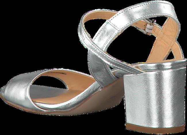 Zilveren OMODA Sandalen 6160108  - large