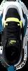 Zwarte PUMA Lage sneakers X-RAY 2 SQUARE JR  - small