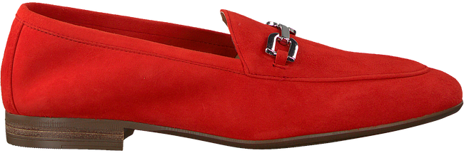 Rode UNISA Loafers DALCY  - large