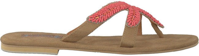 Roze HOT LAVA Slippers SM1749  - large