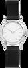 Zwarte IKKI Horloge ZIA - small