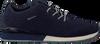 Blauwe GANT Sneakers LINDA  - small