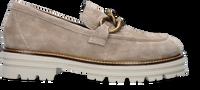 Beige MARIPE Loafers AFFI  - medium
