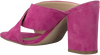 Roze OMODA Muiltjes 8103 - small