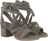 Taupe VIA VAI Sandalen 4614047 - small