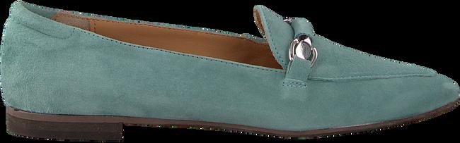 Groene OMODA Loafers 181/722  - large