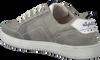 Grijze AUSTRALIAN Sneakers BRAD - small
