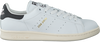ADIDAS SNEAKERS STAN SMITH DAMES - small
