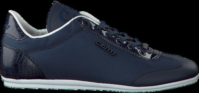 Blauwe CRUYFF CLASSICS Sneakers RECOPA CLASSIC  - large