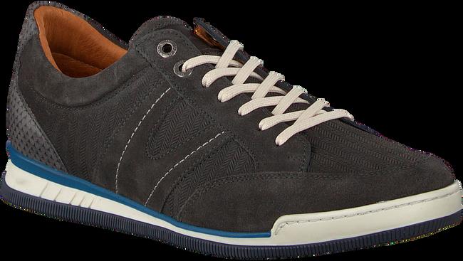 Grijze VAN LIER Sneakers 1917405  - large