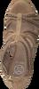OMODA SANDALEN 178010905 - small