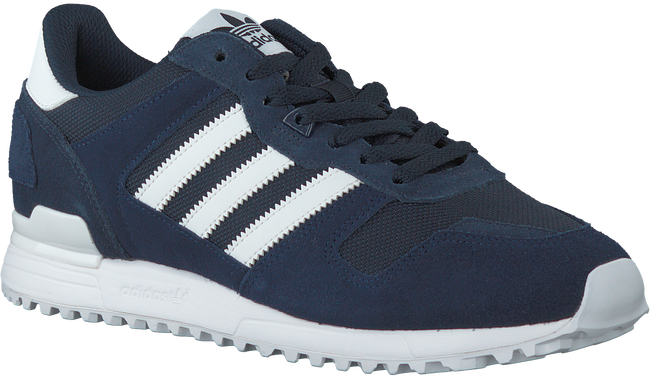 ADIDAS SNEAKERS ZX 700 HEREN - large