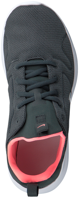 Zwarte NIKE Sneakers KAISHI 2.0  - large