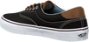 Zwarte VANS Sneakers ERA 59 MEN  - small
