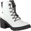 Witte MEXX Veterboots DAMI  - small
