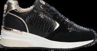 Zwarte MEXX Lage sneakers GENA  - medium