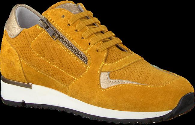 Gele RED RAG Sneakers 76560  - large