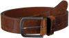 Cognac LEGEND Riem 35107 - small